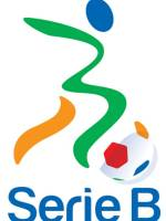 logo_lega_serie_b