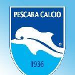 logo Pescara calcio