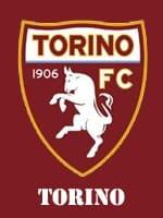 Torino: Farnerud re degli assist