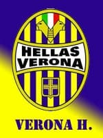 Fantacalcio, Hellas Verona-Fiorentina 1-2: le pagelle