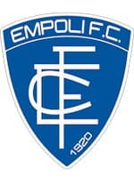 Pagelle Empoli-Sampdoria 1-1