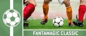 Fantacalcio Gratis Serie A