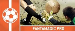 Fantacalcio Serie A PRO