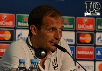 Juventus-Real Madrid, grande attesa a Cardiff