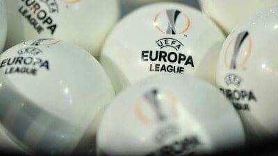 Sorteggi Europa League - Roma-Villareal e Fiorentina-M'Gladbach