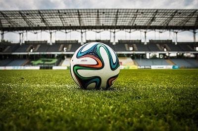 pagelle calcio