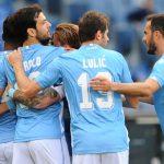 Serie A, la Lazio ingrana la seconda: 2-0 all'Empoli