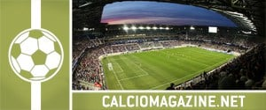 Calcio Magazine - Notizie in tempo reale sul calcio
