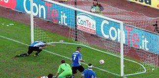 Play-off Serie B, le probabili formazioni di Bari-Novara
