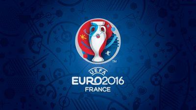 Euro 2016, tutti i convocati girone per girone