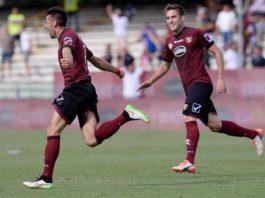 Serie B, il punto sulla corsa salvezza