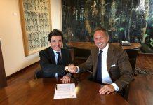 Torino, ufficiale: Mihajlovic nuovo allenatore