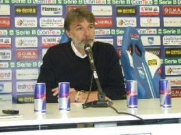 Marco Baroni