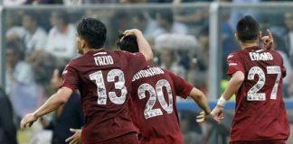 Play-off Serie B: le probabili formazioni di Trapani-Spezia