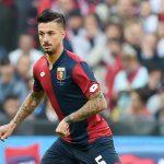 Calcioscommesse, partite truccate in Serie B!