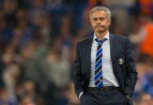 Manchester United, ufficiale: Mourinho nuovo allenatore