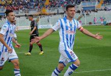 Serie B, il punto sulla corsa Play-off