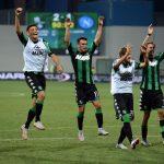 Serie A, il Sassuolo ottiene la licenza Uefa