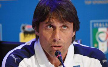 Premier: Conte batte anche Guardiola. Il Tottenham tiene il passo