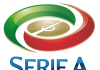 Serie A ultime notizie in tempo reale