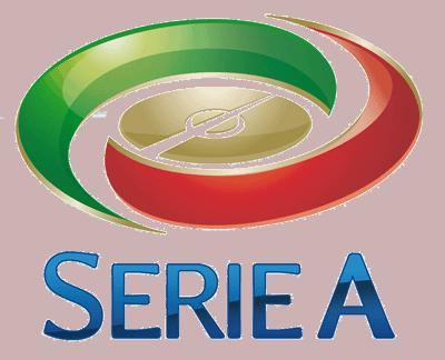 Serie A al 13 agosto? Pro e contro di una proposta controversa