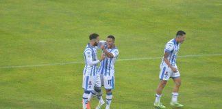 Pescara Novara 4-2 tabellino