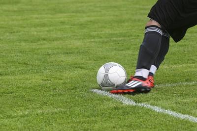 calcio tabellino