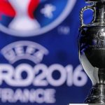 Europei 2016, i convocati girone per girone