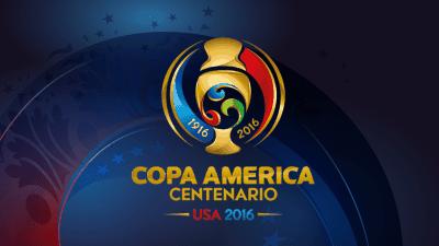 Copa America Centenario, i convocati girone per girone