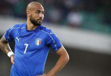 Zaza al West Ham: la Juventus incasserà 28 milioni