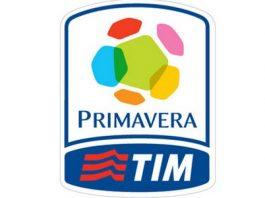 Campionato Primavera, anticipi e posticipi fino alla 3a giornata