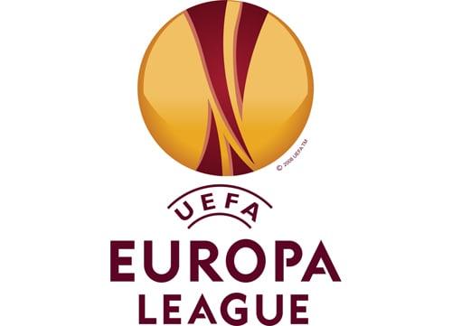 Europa League, Roma-Austria Vienna in diretta e in chiaro su TV8