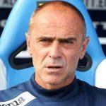 Empoli, mai cosi male in Serie A