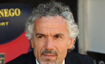 """Donadoni: """"Inter squadra di quadratura importante"""""""
