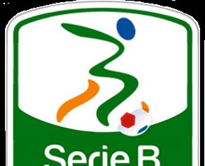 Serie B ConTe.it logo