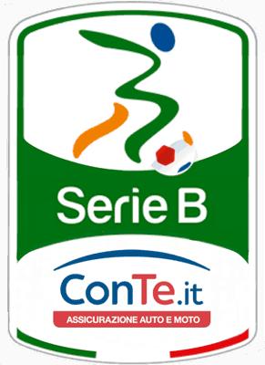 Serie B, un minuto di raccoglimento per le vittime del sisma e del maltempo