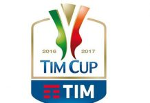 Tim Cup 2016-17