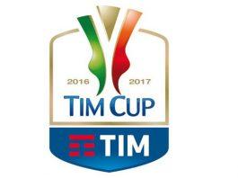 Coppa Italia - Il programma completo del quarto turno