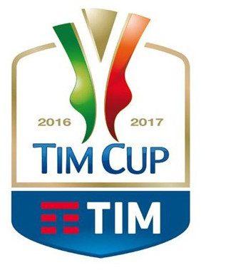 Coppa Italia, comunicate le date del quarto turno eliminatorio