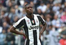 Ormai è fatta, Pogba al Manchester United: alla Juve 110 mln