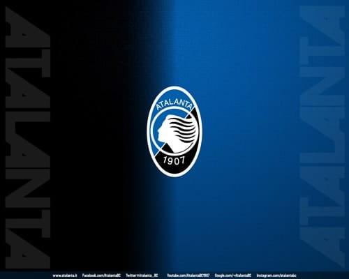 Atalanta Calcio