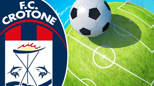 Gol Crotone-Genoa 1-3 Video, Highlights E Sintesi (Serie A 2016-2017)