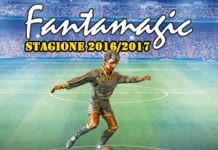 Fantacalcio Gratis 2016-2017