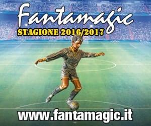 Fantacalcio Gratis Serie A e B