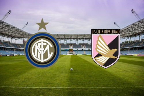 Inter-Palermo-risultato