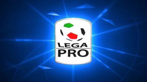 Lega Pro, ufficializzati i tre gironi per la stagione 2016-2017