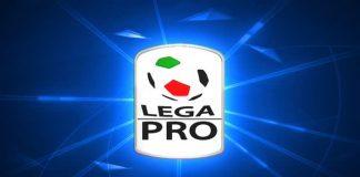 Lega Pro, sorteggiati i calendari dei tre gironi per la stagione 2016-2017