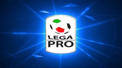 Lega Pro 2016-17: i calendari in diretta. Live