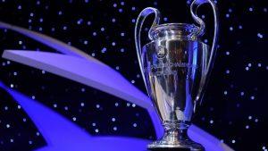 Napoli rimandato, Guardiola resiste in Germania