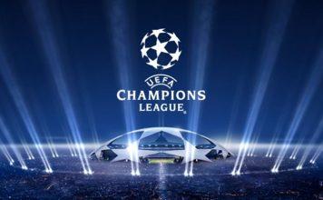 Champions: Manchester City, Borussia Moench. e Rostov ai gironi